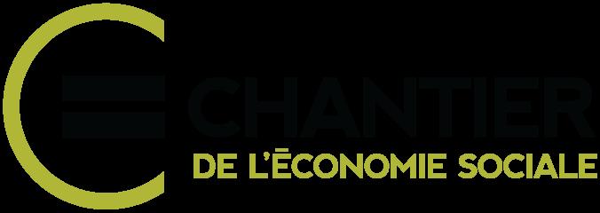 RNCREQ_membre-chantier-economie-sociale