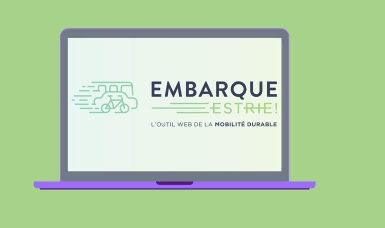 embarque-estrie-loutil-web-de-la-mobilite-durable