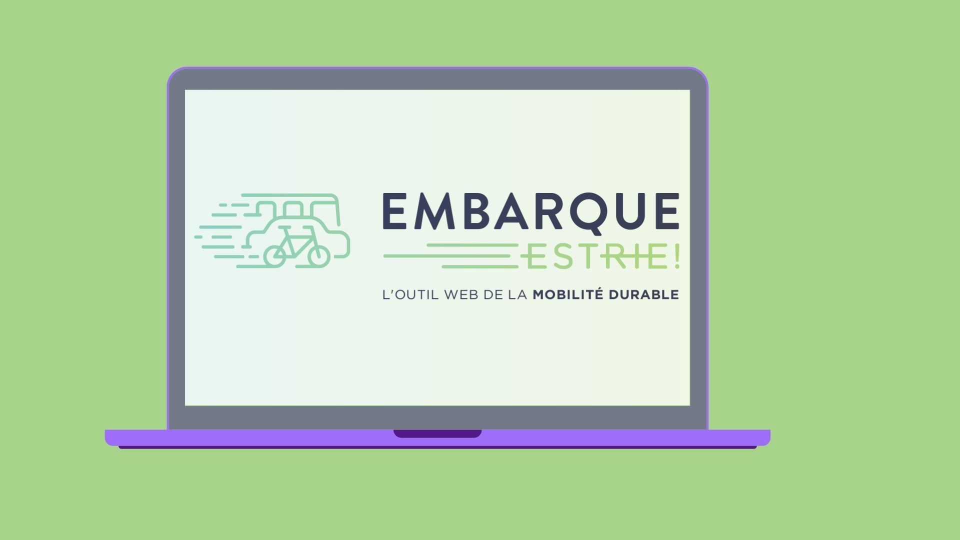 embarque-estrie-loutil-web-de-la-mobilite-durable