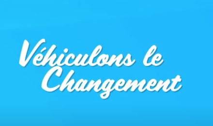 Vehiculons-le-changement