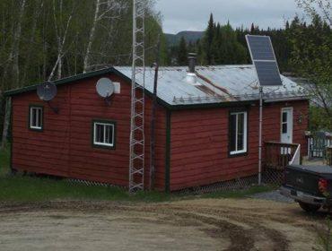 un-reseau-regional-de-bornes-electriques-credd-saguenay-lac-saint-jean-1