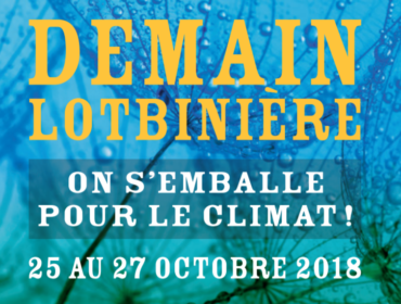 demainlotbiniere.caforum-2018