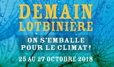 demainlotbiniere.caforum-2018