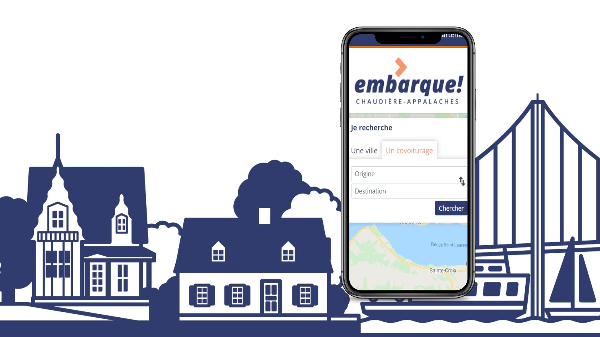 embarque-chaudiere-appalaches