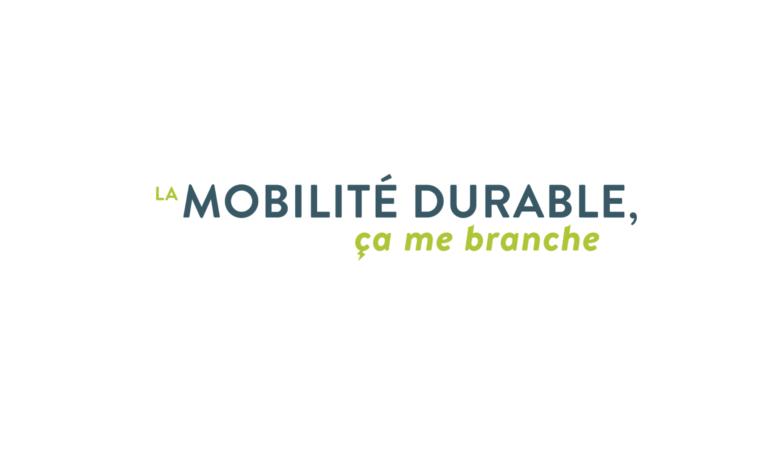 la-mobilite-durable-ca-me-branche