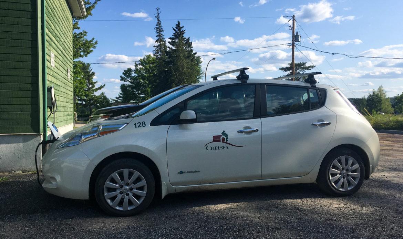projet-de-vehicules-electriques-en-partage-en-outaouais