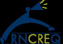RNCREQ - Regroupement national des conseils régionaux de l'environnement du Québec