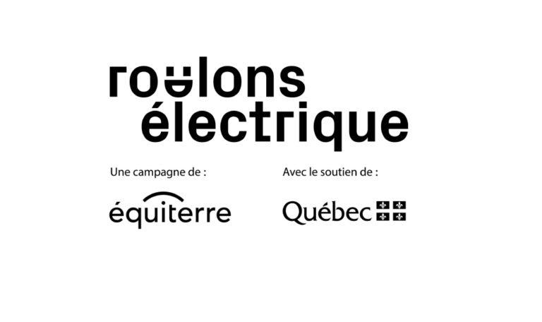 roulons-electrique---equiterre--Transition-énergétique-Québec