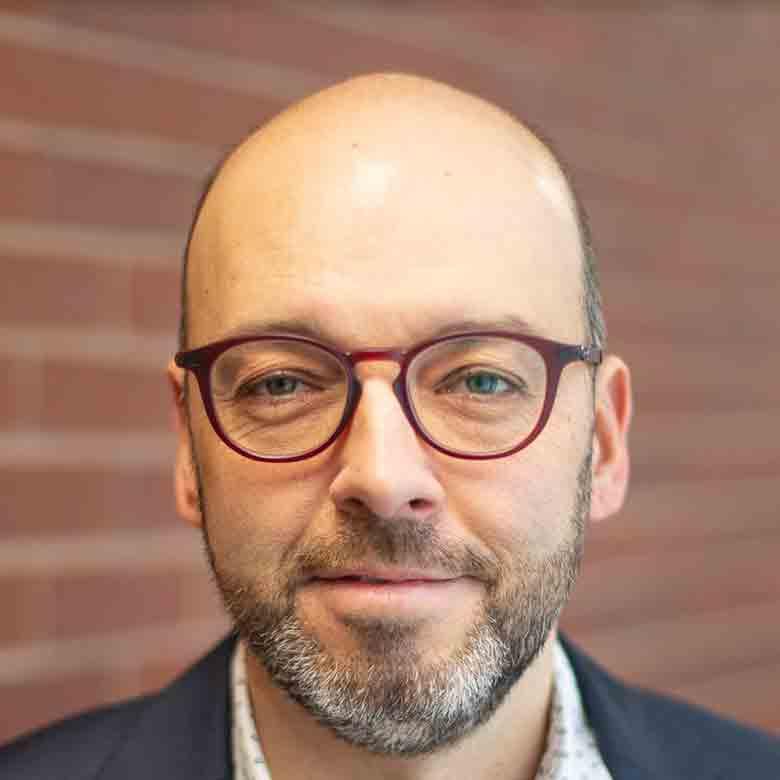 Jean-François Morissette