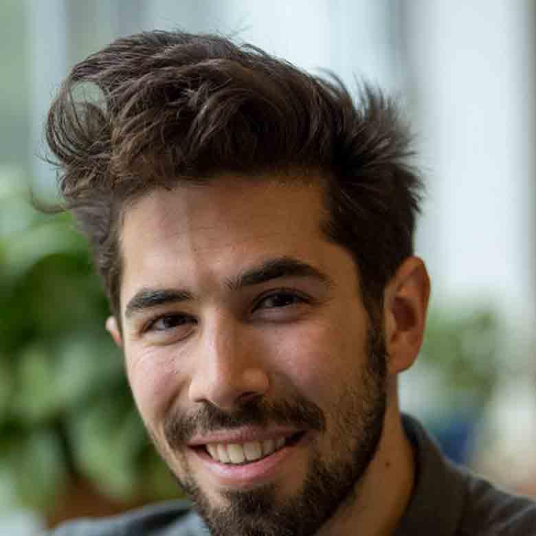 Jérôme Laviolette