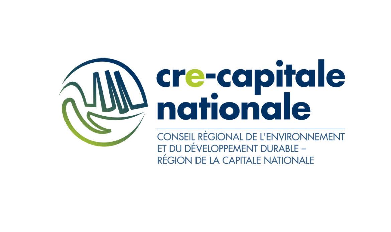 partenaire_forum_action_climatique_03-cre_capitale-nationale