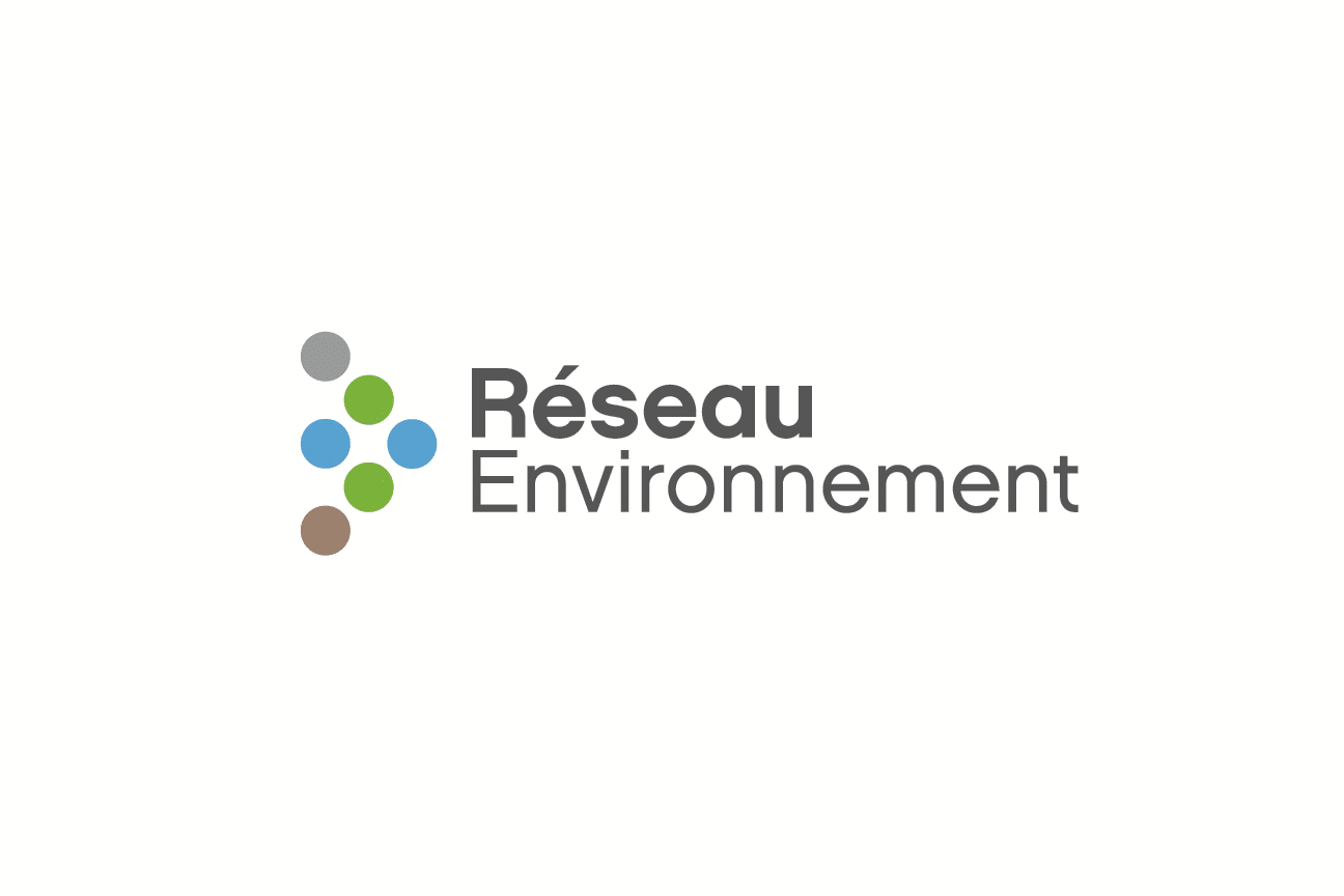 partenaire_forum_action_climatique_reseau_environnement