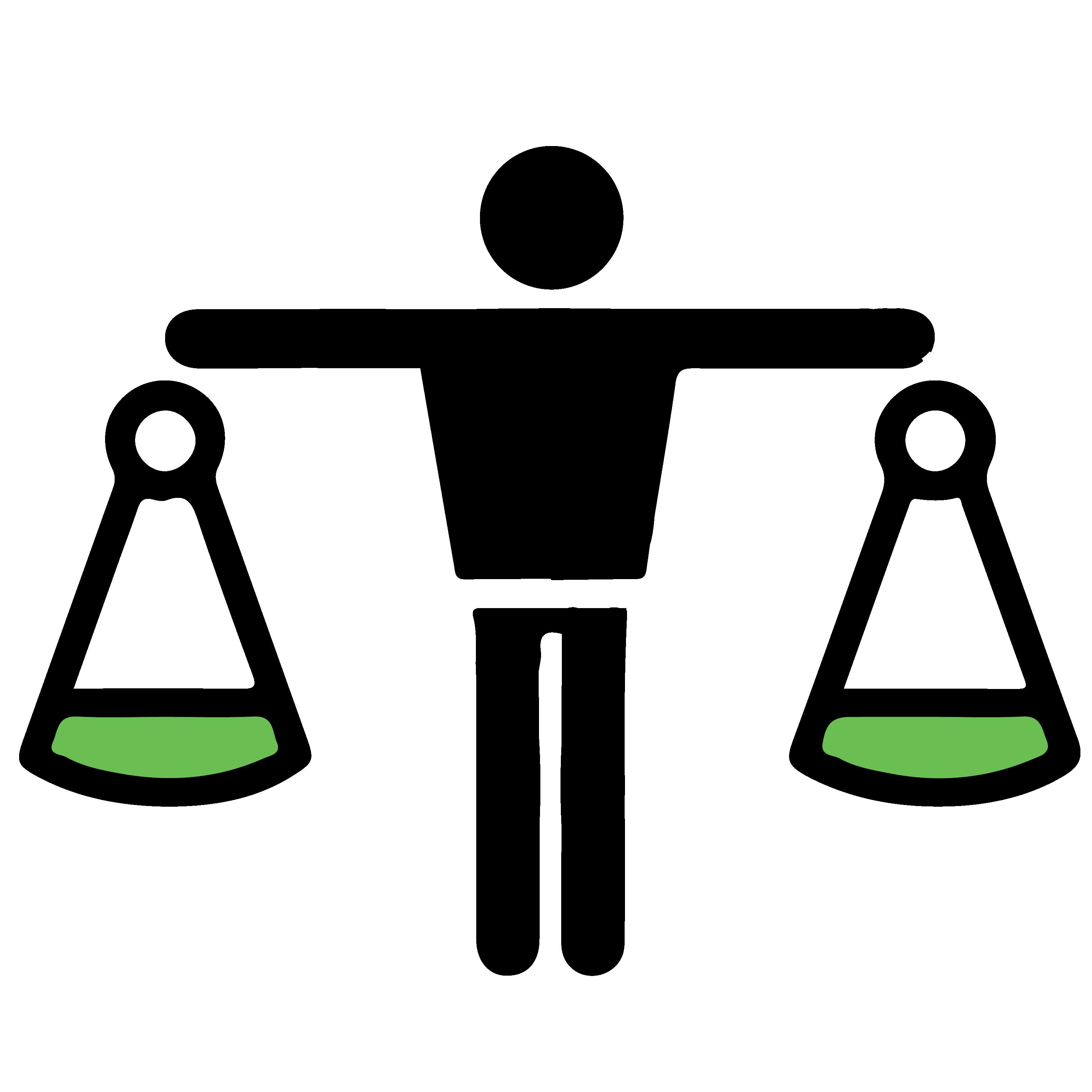 image-icone-valeurs-rncreq-02