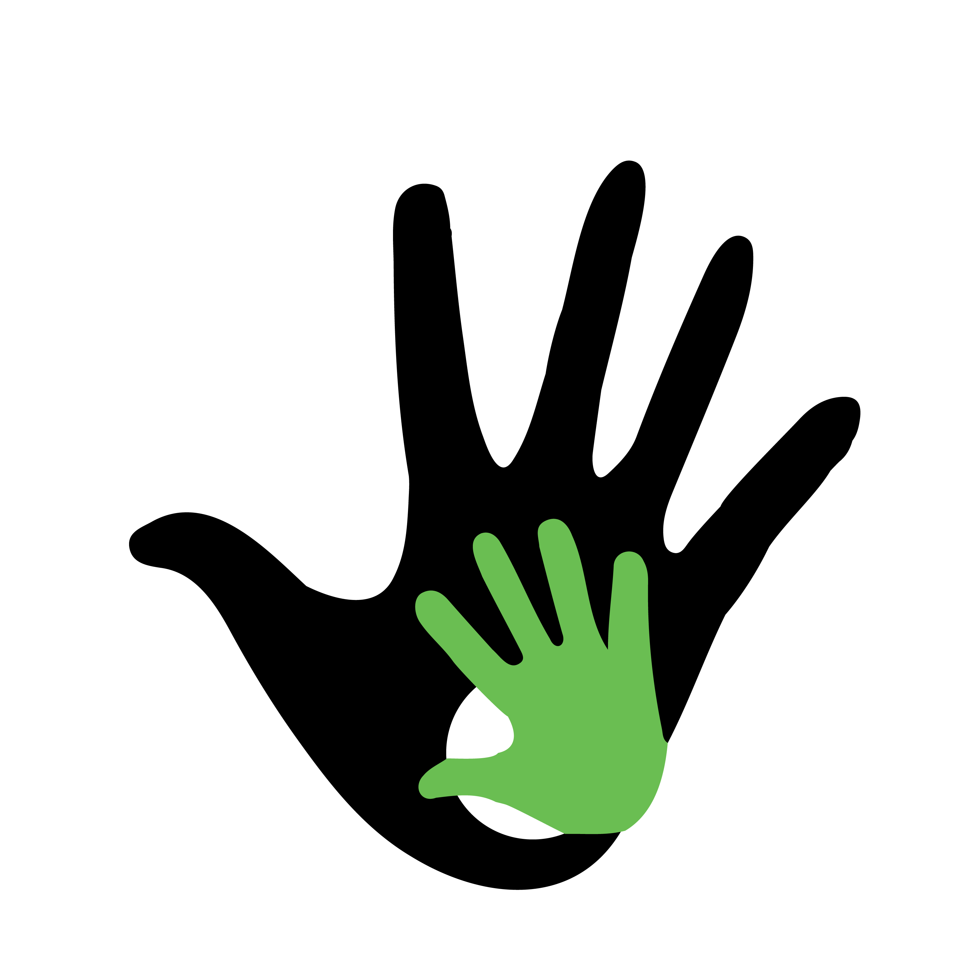 image-icone-valeurs-rncreq-03