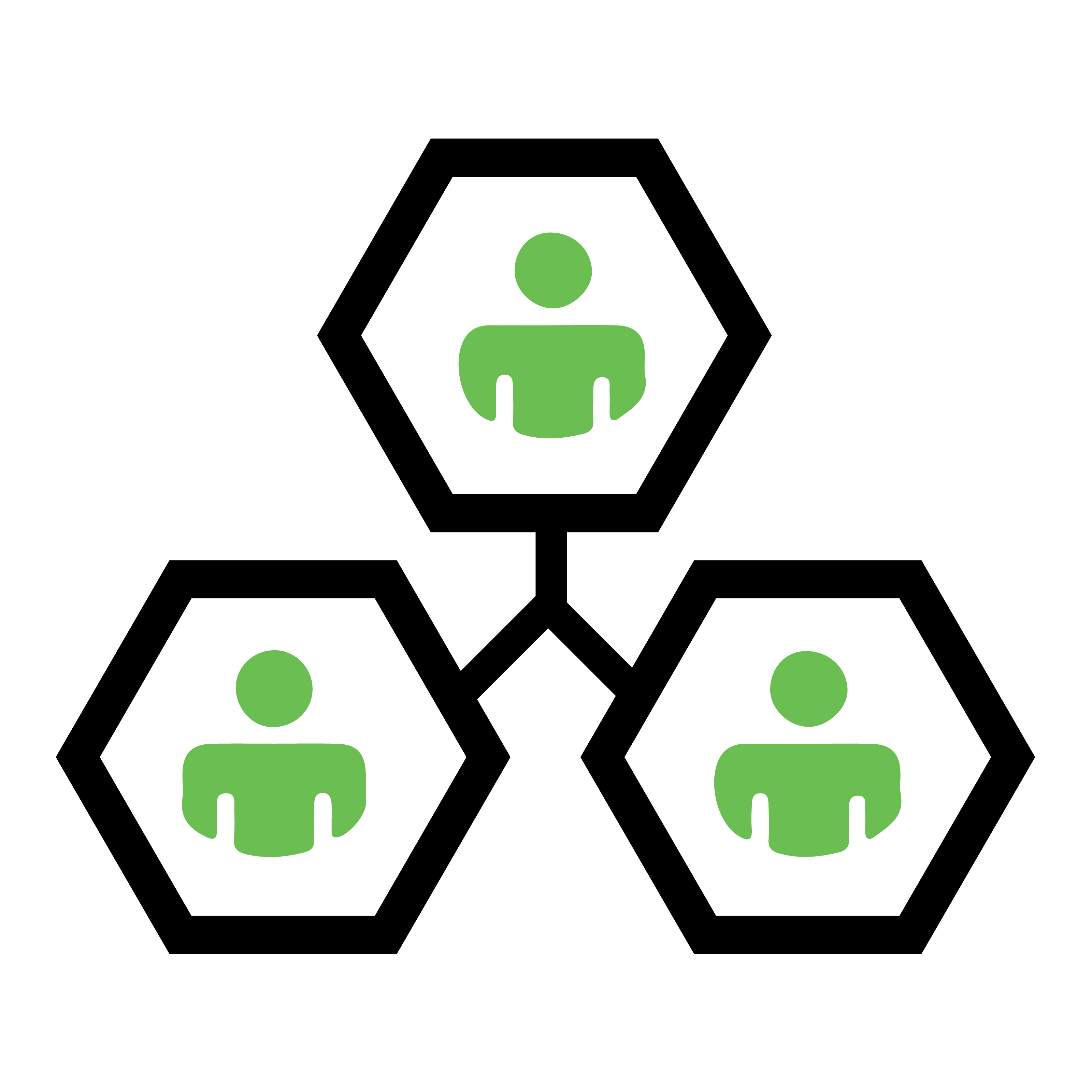image-icone-valeurs-rncreq-04