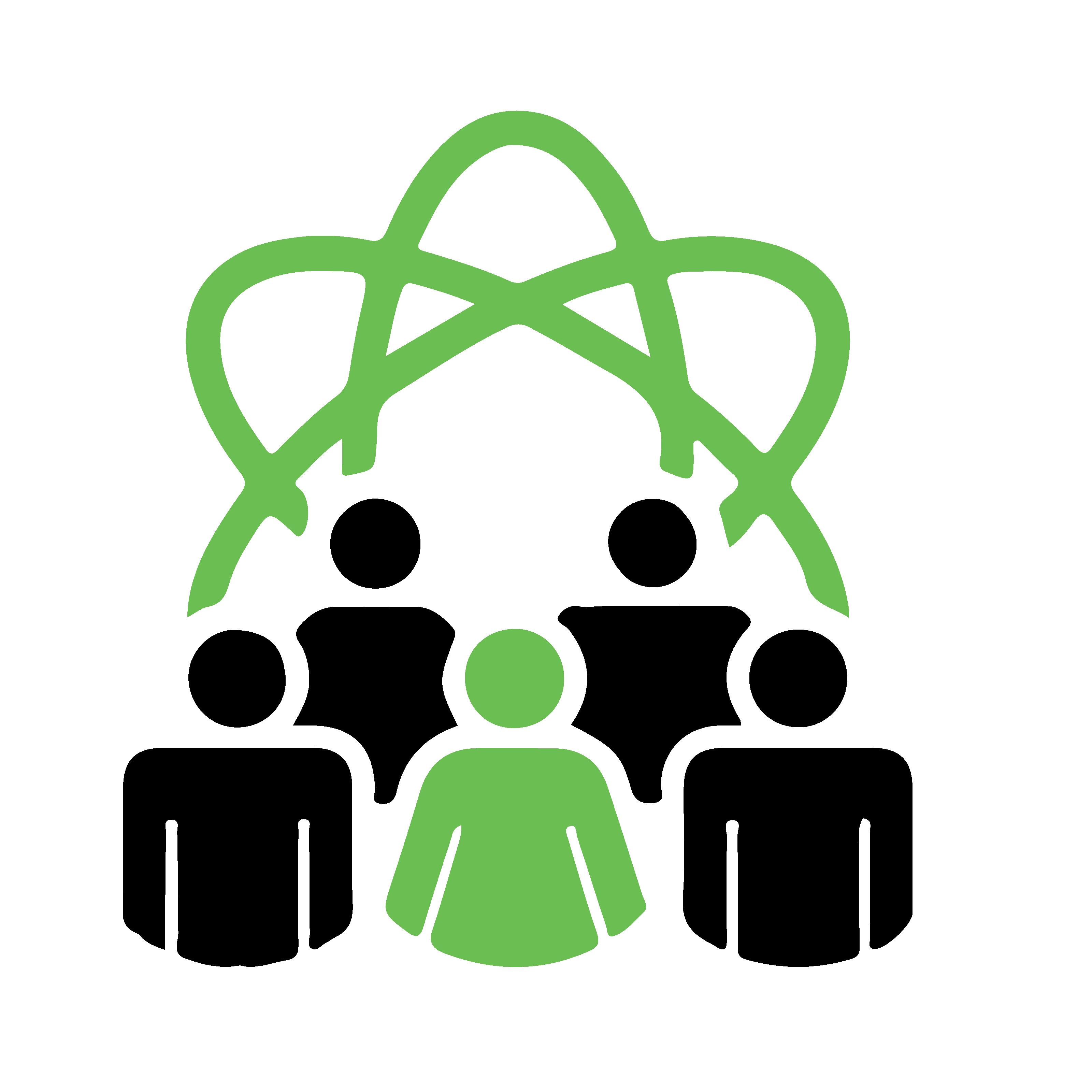 image-icone-valeurs-rncreq_Plan de travail 1