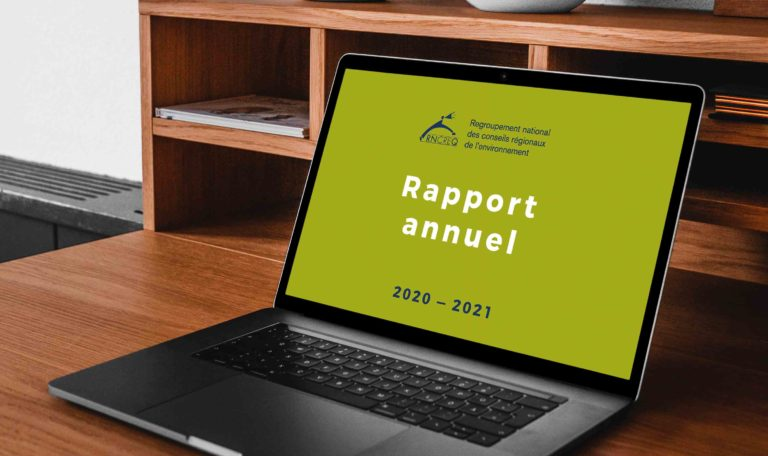 rapport-annuel-2020-2021