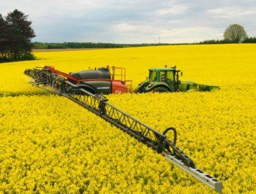 edito-Lettre-consultations-concernant-les-pesticides-et-lutte-antiparasitaire