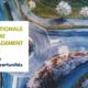 Mémoire SNUAT RNCREQ 2021 Stratégie nationale d'urbanisme et d'aménagement des territoires
